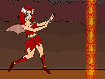 swf, adult flash game, porn flash game, hard sex, xxx game, adult game, monster