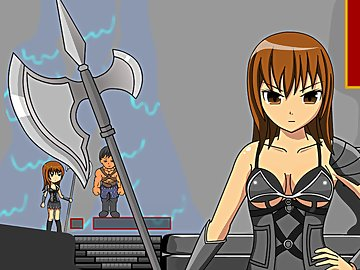 swf, porn flash game, xxx flash game, adventure, adult flash game, adult game, xxx game