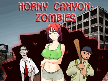 swf, hentai, adventure, zombie, redhead, big tits, blowjob