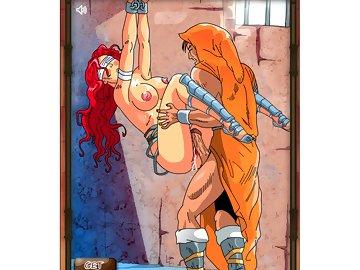 swf, porn, sexy girl, rape, rough sex, redhead, anal