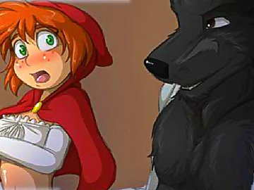 swf, porn flash, xxx flash game, hard sex, porn game, adult flash game, little red riding hood
