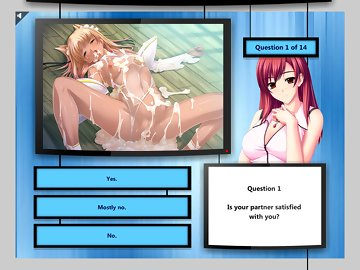 swf, swimsuit, hentai, test, anime, redhead, blonde, big tits