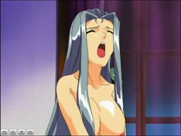 swf, animation, hentai, sexy girls, porn, sex, lesbian sex, sexy nuns, anime, ass fingering, pussy licking