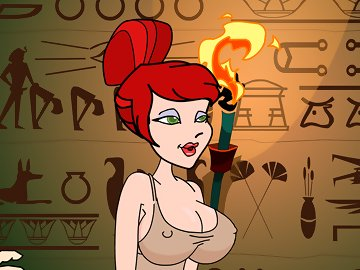 swf, animation, cartoon, multiple choices, jokes, humor, sexy girl, sexy nurse, porn, sex, series