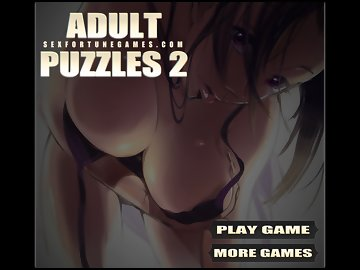 swf, adult, puzzles, ispart, puzzle, game, remember, 1st, degrees, hentai, movies, sexyis, connect, pieces, together, pass, clickon, item