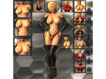 swf, flash, dolls, ascillia, game, possible, 3d, babe, looking, breasted, blond, pick, dresses, playwith, size
