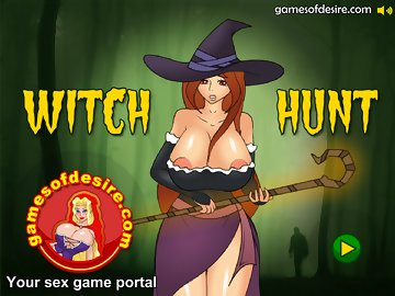 swf, reaction game, big boob, parody, hentai, sorceress, female warrior monk, dragon's crown