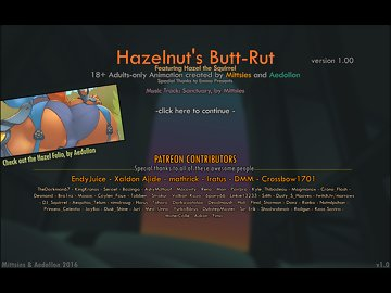 swf, hazelnut, butt-rut, anal, furry, sex, futanari, lovers, resembles, :-rrb-, squirrel, lovely, execute, surprise, ability, fuck, horse, penis