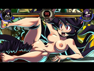 swf, skull, girls:, filia, adult, sport, hentai, zone, archive, sex, game, really, parody, 2d, fighting, skullgirls, need, fucked, tentacles, press, arrow, yellow, proceed