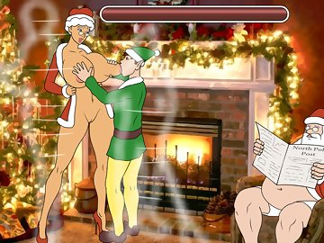 swf, mrs, claus, unfaithful, wife, full, version, throughout, christmas, time, santa, focus, husband, horny, rupert, noticed, andnow, thinking, fuck, observe