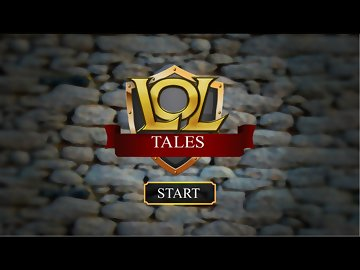 swf, lol, tales, parody, legends, league, going, brief, stories, three, unique, paths, simple, task, advancement, sex, scene, nothingmuch, artwork