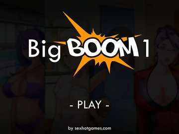 swf, boom, inside, fuck, game, meet, girls:, alexa, claire, ashley, anne, ability, sex, scenes, need, waiting, anything