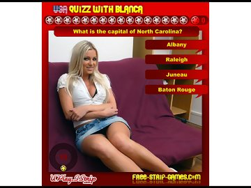 swf, usa, quiz, blanca, nude, need, correct, capitols, states, game, demands, understanding, memory, fast, inyour, head, perfect, answers