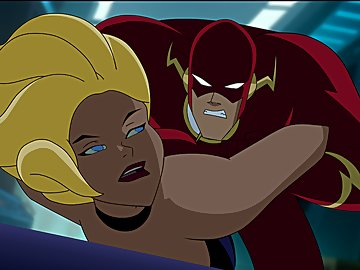 swf, justice, league, famous, superhero, show, games, heroine, flash, fucking, film, called, dinah, lance, aka, black, canary, wonderful, animation