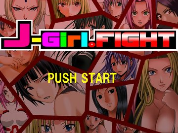 swf, j-girl, fight, guys, 55mb, patientplease, game, something, haven, online, based, fighting, mature, simportant, start, acquire, weakest, babes, example, rinsu, kyouko, trouble, celebrities, mouse, image, success, open, images, women, click