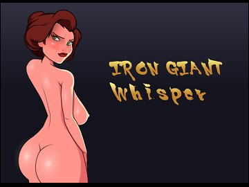 swf, giant, whisper, annie, hughes, awaiting, sweet, succulent, sexual, intercourse, happy, ending, lady, sew, outfit, right, item, scene, scores, characters, hentai, comic, books, video, games, movies, cartoon, series, listed, codes:, thunderwhip, biocock, airbenderand, hotel, walkthrough