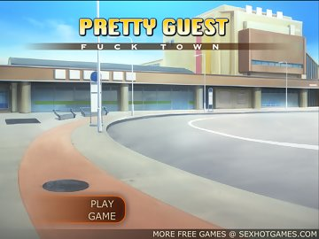 swf, fuck, town:, pretty, guest, meet, sister, girlfriends, job, seduce, positivethat, understand, touch, amazing, shapes