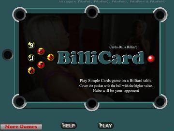 swf, billicard, blend, card, pool, game, task, cover, pocket, exactly, type, ballbut, value