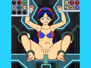 swf, reluctant, rectal, reprogramming, small, sex, match, machine, doing, weird, things, girl, progress, game, attributes, unlock