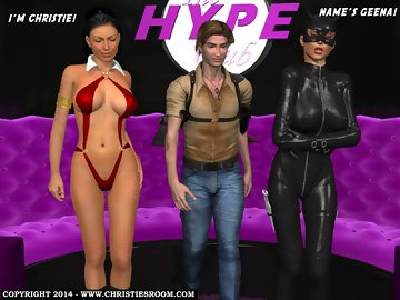 swf, cr:, comic-con, looks, released, free, full, version, match, sex, girls, dressed, outfits, nerd, passion, comics, play, start, looking, hotspots, appropriate, answers, progress, sport