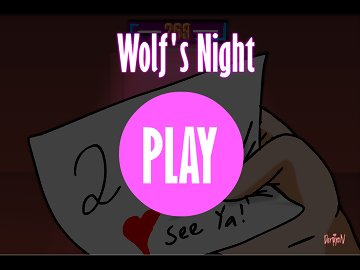 swf, wolf, night, hero, game, probably, laid, using, girls, furry, friend, eventually, provide, decorative