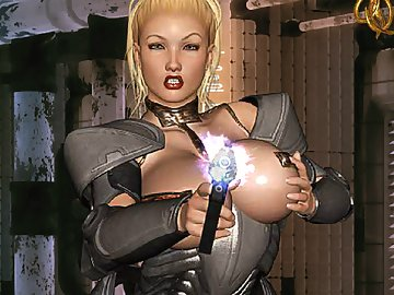 swf, spacegirlz, honest, game, simply, normal, rating, conquer, sexy, girl, republish, :-rrb-, fight