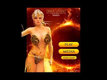 Adobe Flash Games