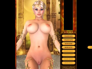swf, solara, plasma, matches, short, questions, switching, modes, pleasure, bar, title, mage, sun, temple, wishes, devote, via, climax, god, helpher