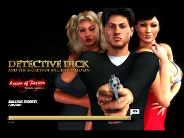 swf, detective, dick, personal, john, hasgot, brand, job, explore, instance, locket, throughout, match, disclose, secret, murder, meet, stunning, girls, game, couple, endings, certain, allof