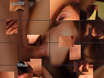 swf, ifuck, part, levels, featured, pornography, clips, rules, picture, torn, pieces, mix, receive, porn, clip, reward, mouse, drag, fix, areas, click, rotate, piece
