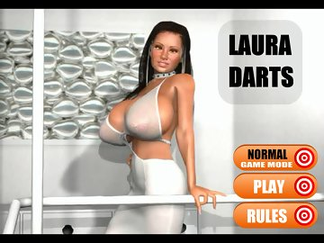 swf, laura, darts, short, adult, game, job, throw, clear, industries, unlock, level, background, large, brunette, unluckily, isn, nudity, match, naughty, really