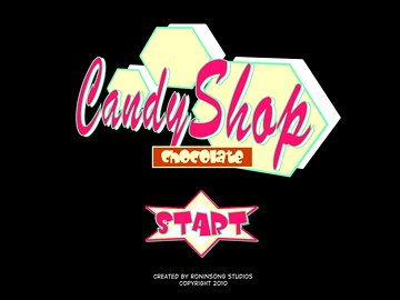 swf, funny, pussy, humor, candy shop, hentai, strapon, big tits, oral, cumshot
