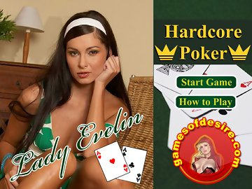 swf, hardcore, poker, lady, evelin, play, classic, video, sport, start, clothes, collect, money, finally, provide, pussy, place, bets, win, match