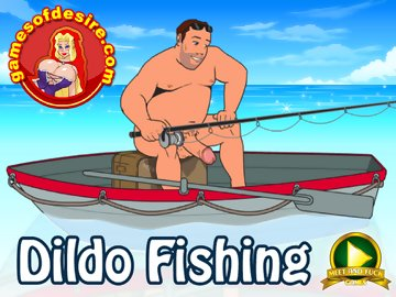 swf, dildo, fishing, full, version, matches, something, guy, really, dreamed, girls, using, dildoes, fished, grab, fuck, divers, mermaids, plenty, challenges, octopus, sharks, mouse, control, match