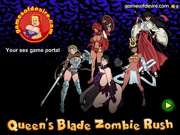 swf, queen, blade, zombie, rush, complete, version, meet, fuck, news, forall, lovers, halloween, event, sexy, babes, queens blade