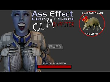 swf, liara, cum, dumpster, strange, game, cumshot, diet, calculated, heroine, soni, mass, effect, mouth, calories, start, press, swallow, shown, key, inside, mouthbut, utilize, shift, match, case, sensitive, achievements, sport
