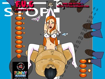 swf, filled, girls, short, mini, game, customize, surroundings, woman, control, buttons, howeverything, changes, perfect, restrain, sex, pace, whatever, need, servant