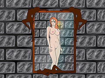 swf, dungeon, sex, slave, level, simplest, part, types, series, cursor, line, clickon, semen, point, watchon, exit, doorway, impregnated, women, arrow, keys, door, situated, right, ahead