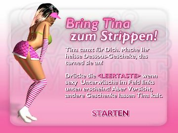swf, strip, tina, match, items, changing, boxleft, corner, related, sex, closing