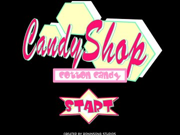 swf, candy, shop, cotton, bo-peep, store, keeps, experimentation, time, puffy, candies, women, exactly, identical, pick, gender, scene, clicking, button, finish, sexual