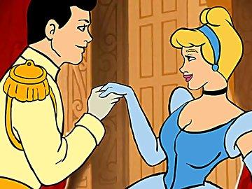 swf, cinderella, ball, fairy, godmother, job, small, princess, royal, meet, prince, charming, love, together, joyful, ending, check, everything, little, slut, horny, busty, sexy