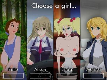 swf, boom, 3rd, portion, just-fuck, game, meet, belle, alison, linda, melissa, check, gender, poses, available, remind, games, developer