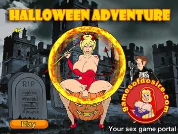 swf, halloween, adventure, wonderful, game, full, sex, :-rrb-, fuck, mummy, zombie, ghost, ware, wolf, witch, vampire, special, component, unlock, succubus, scene, maybe, easy, going, questions, animals