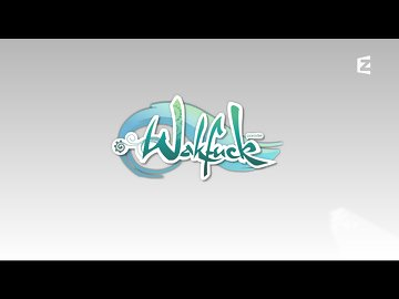 swf, wakfuck, parody, based, wakfu, series, women, getting, fingering, different, things, backward, rapid, forward, buttons, right, corner, progress, scene