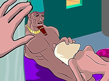 swf, time, tramp, sex, starved, woman, egypt, equipment, meets, pharaoh, teaches, produce, condom, prepared, machine, sends, future