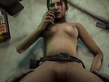 swf, cum, harvest, cartoon, large, match, believe, quality, soldier, fashion, 3d, sex, video, nice, detail, ending, hope, initial, won, ruin