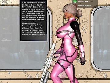swf, spacegirlz, returns, need, armored, hottie, event, xenobits, breach, section, boat, bealready, wet, pheromone, assault, ship, time, caution, exercised, prevent, raising, alert, providing, sisters, warning, orgasmso, difficult, forgets, everything, things, safety
