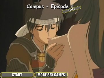 swf, campus, night, takakage, dreams, life, lifetime, filled, regret, love, single, passionate, gorgeous, priestess, ayame, painful, death, separated, story