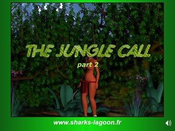 Adult sex game jungle
