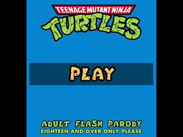 swf, rocksteady, beebop, parody, blowjo, hentai, teenage mutant ninja turtles, threesome, redhead, big tits, blowjob, april o'neal, handjob, cumshot